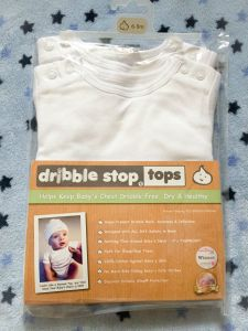 dribble-stop-tops-baby-products-dribblestoptops.com