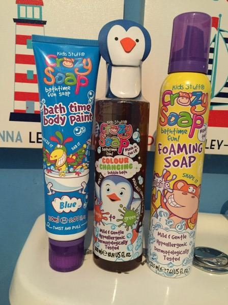 crazy-soap-kids-yummymummystyleblog.wordpress.com