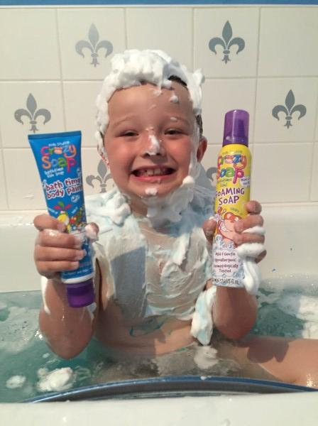 crazy-soap-kids10-yummymummystyleblog.wordpress.com