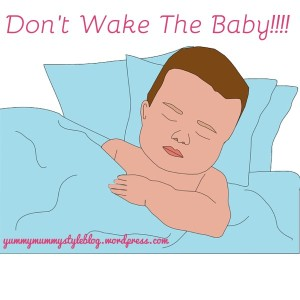 I-have-a-devil-child-don't-wake-the-baby-yummymummystyleblog.wordpress.com