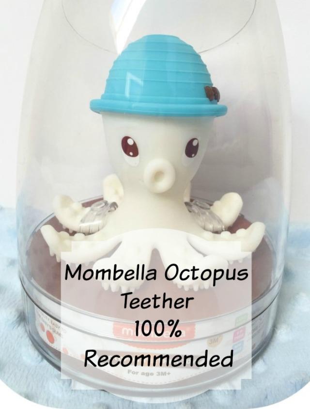 mombella-octopus-teether-doo-review-2-teething
