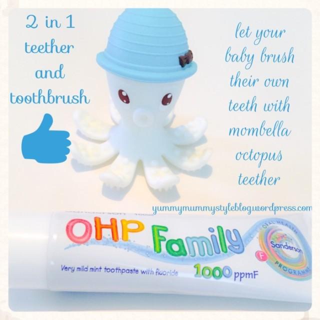 mombella-octopus-teether-doo-review-4-teething-baby-yummymummystyle.wordpress.com