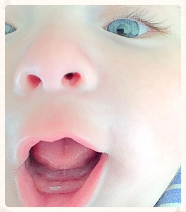 mombella-octopus-teether-doo-review-8-teething-yummymummystyleblog.wordpress.com