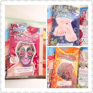 The-travel-pamper-pack-hair-face-feet-body-spa-pamper-night-face-mask-beauty-skin-yummymummystyleblog.wordpress.com