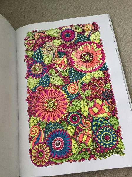 Colour Calm Adult Colouring Book Review by yummymummystyleblog.wordpress.com2