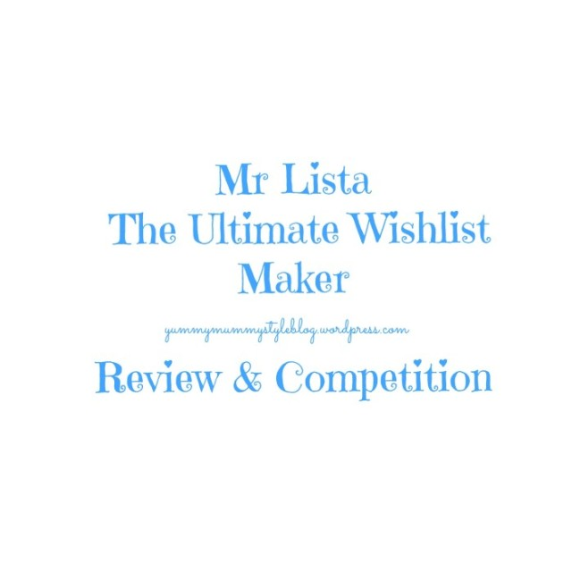 mr lista the ultimate wishlist maker, how to make a whiteboard-wishlist-moodboard-collage-