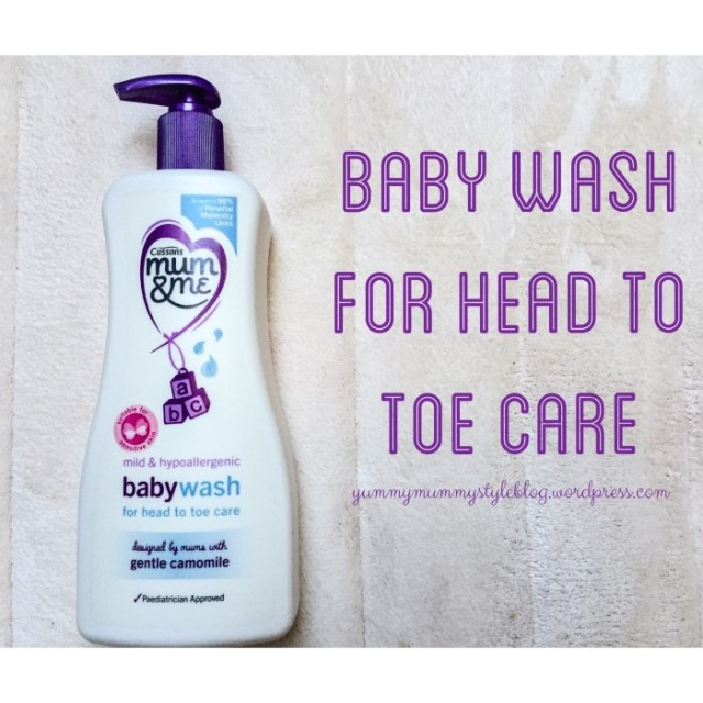 The best baby skincare products by cussons - Mum & me Review baby bath time products dry skin yummymummystyleblog.wordpress.com mumandme.com