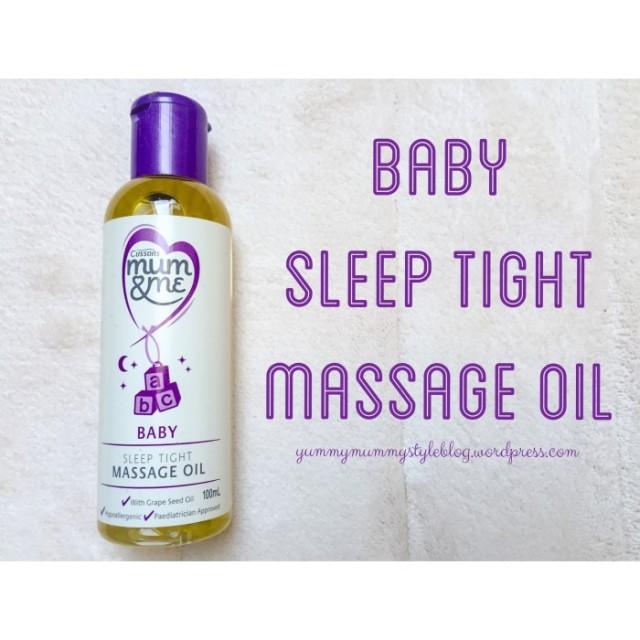 The best baby skincare products by cussons - Mum & me Review baby massage yummymummystyleblog.wordpress.com mumandme.com