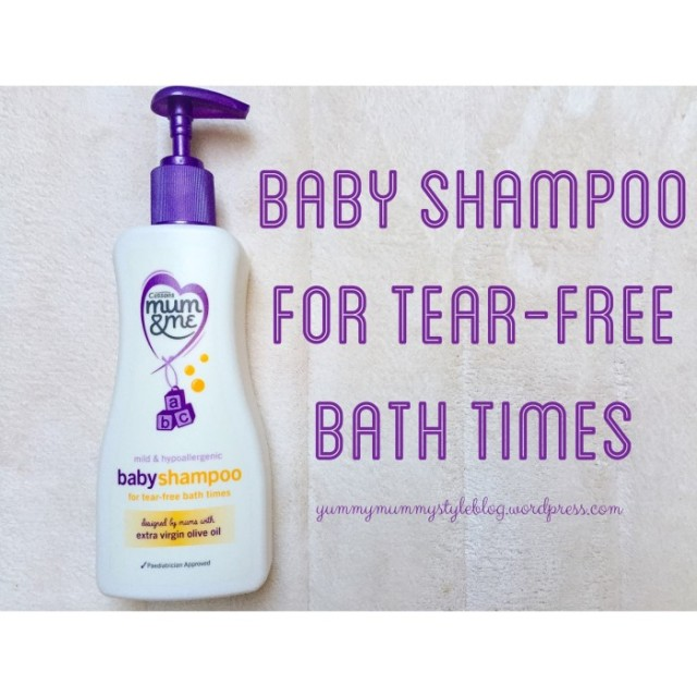 The best baby skincare products by cussons - Mum & me Review baby bath cold fever snuffles blocked nose flu healthcare yummymummystyleblog.wordpress.com mumandme.com