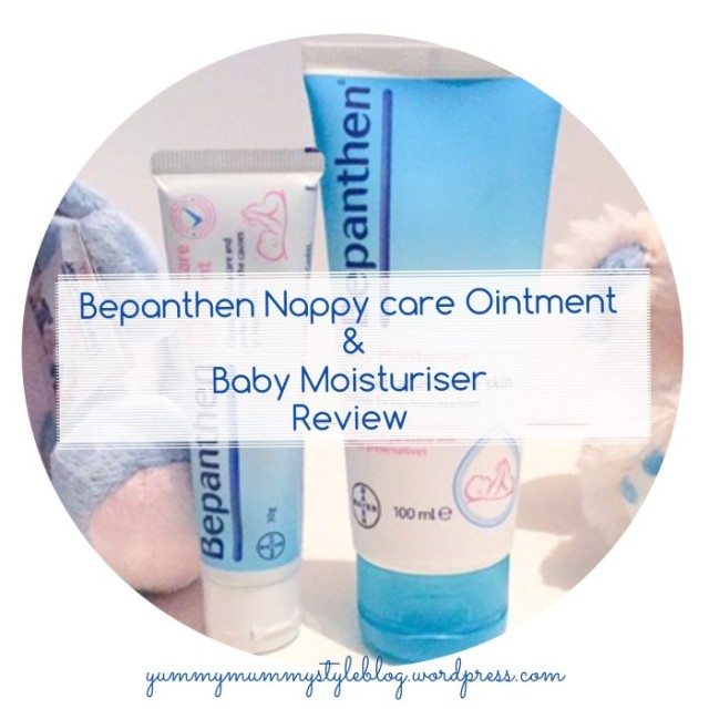 Bepanthen-nappycare-ointment-and-baby-moisturiser-review-The-little-white-company-yummymummystyleblog.wordpress.com