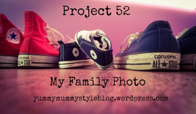 project-52-my-family-photo-yummymummystyleblog.wordpress.com